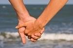 Coaching amoureux (de séduction): se séduire soi-même avant de séduire les autres